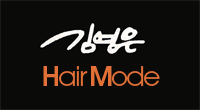 Hair Mode logo